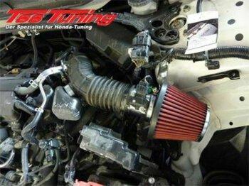 Honda Accord CU1/CW1 ab Bj. 2008- Air Intake System
