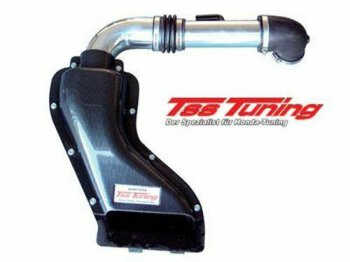 Honda Civic Coupe EM2 1,7l 120PS Bj. 2001-2005 Carbon...